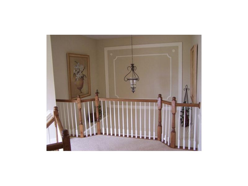 balcony-rail-wall-moulding