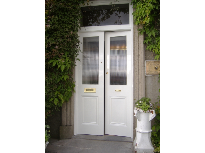 dbl-georgian-doors-new