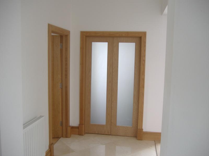 doors-interior-1