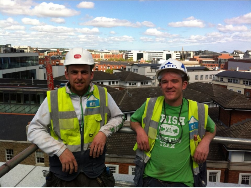roof-off-trinity-college-new-science-lab